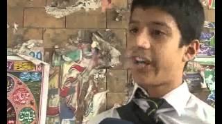 PP 141 1 & 2 Moria Bridge Bad Condition Pkg By Shahid Sipra City42