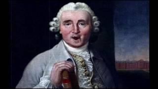 Scurvy  by James Lind - Literary Animation