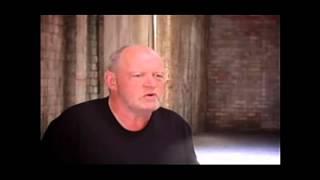 Joe Cocker   Hard Knocks Album Interview a¦é ä û1 HD