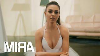 MIRA - De ce? (Official Video)