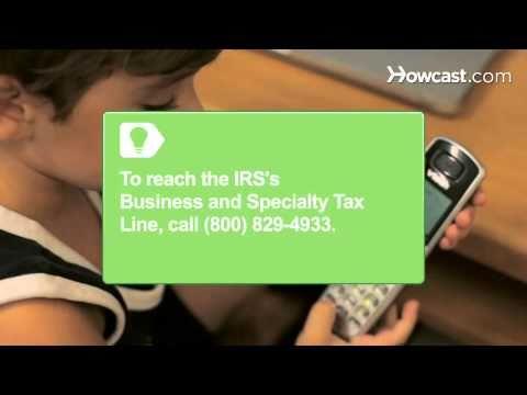 2010 Newark Payroll Tax Statement - The City Of Newark, New Jersey