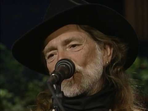 "Willie Nelson - ""Nothing I Can Do About It Now"" [Live from Austin, TX]"