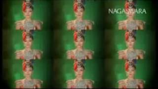 Siti Badriah - Keenakan Karaoke