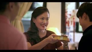 Yeo's CNY 2019 video
