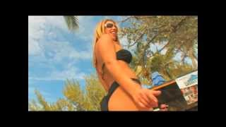 In-Grid - Tu es foutu 2012 (Stefy De Cicco remix)