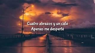 Pedro Capó & Farruko   Calma (Alan Walker Remix Letra)