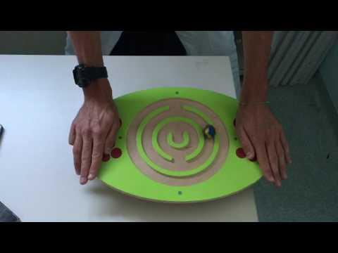 Articolazione gonfia punta