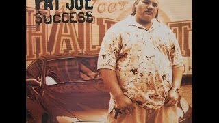 Fat Joe - part deux