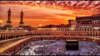 Q.S Al-Fath Ayat 29 (Muhammad Thaha Al Junayd)