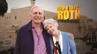 Why did People die in Church?  Sid Roth's: It's Supernatural! With guest: John Kilpatrick
