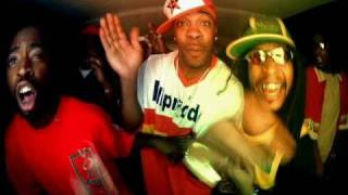 Lil Jon & The East Side Boyz - Get Low Remix (feat. Busta Rhymes, Elephant Man, Ying Yang Twins)