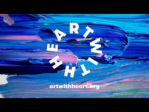 aria-label=