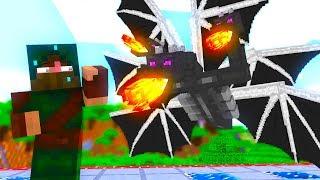 Pro Life 18   Craftronix Minecraft Animation