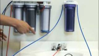 Ingenious Bulk Reef Supply Reverse Osmosis Barrel Style Flow Restrictor 800ml Fish & Aquariums