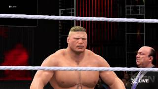 wwe-2k16-igns-weekly-roster-reveal-4-new-superstars-confirmed-including-the-undertaker-wyatt-family-natalya-a-more