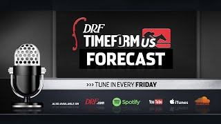 TimeformUS Forecast | Episode 51 | October 16, 2020
