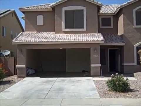 Casa Grande Arizona with swimming pools for sale
