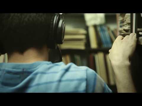 Querer Querernos - Versión Acustica - Canserbero (Video)