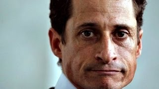 More Trouble and Raunchy Pictures From Weiner? thumbnail