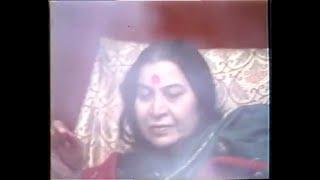 Shri Lalita Havan thumbnail