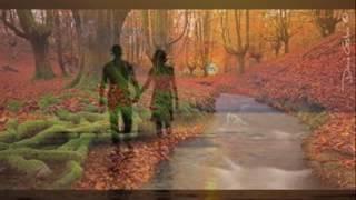 Les Feuilles Mortes.   JBolinches   (J.Prévert & J.Kosma)