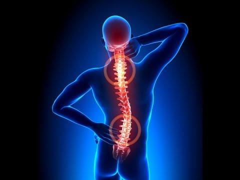 Die Osteochondrose schejnogo die Behandlung mit der Homöopathie