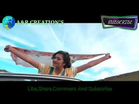 Udaarian song whatsapp status, satinder sartaj, saga hits, latest punjabi songs 2018, a&r creation's