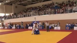 Edelweiss - Boets   2017 Russian Club Championships