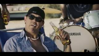 Aaron Pritchett - Out of the Blue - Music Video