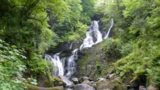 Ирландия, Национальный парк Килларни