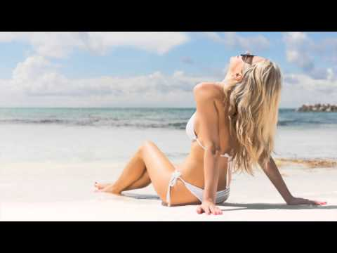 Deep House Sessions Music Chill Out Ibiza mix | Best Relaxing music Playlist