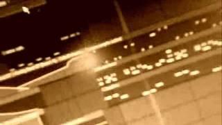 Video PromoVideo Dianina sekačka