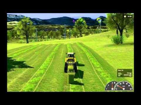 agrar simulator 2011 pc
