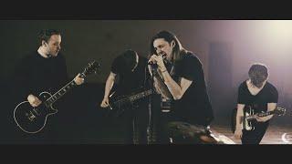 Casey   Fade (OFFICIAL MUSIC VIDEO)