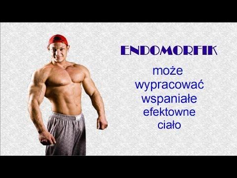 Pobierz książkę jak budować mięśnie