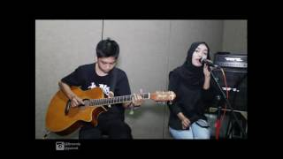 NOAH - Dara (Live) - Cover