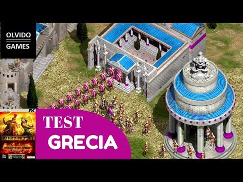 SCARICARE IMPERIUM CIVITAS 3 GRATIS