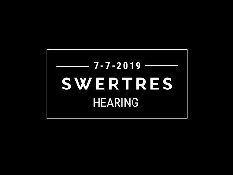 Swertres Probables Hearing and Tips | Philippines - смотреть