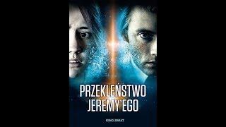 """""""Przekleństwo Jeremy'ego""""-Jeremy Rollins jest nieśmiałym i introwertycznym chłopakiem z tajemniczą """"dolegliwością"""". Od urodzenia posiada on bowiem przedziwną i niekontrolowaną zdolność do…"""
