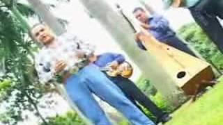 Video Pilares del Folklore de Domingo Rendón