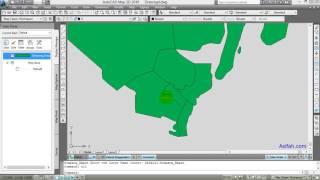 indonesiafuzziblog: Shp Jenis Tanah Indonesia