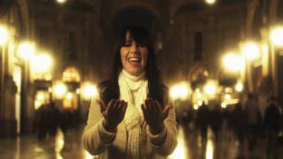 Roberta Bonanno - A Natale Puoi