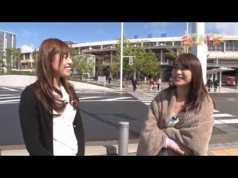 みひろ生誕祭in新潟~瑠川リナプロデュース~|みひリナのヨンイチ
