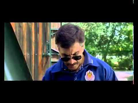 Yeh Faasley-Trailer