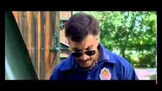 Yeh Faasley - Trailer