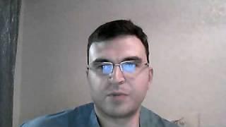 Медведев М.В. отвечает на вопросы Втр 27 Июл 2010 07:42:16
