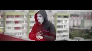 PLEXO & MUGIS - 3 DNI (OFFICIAL VIDEO) + TEXT