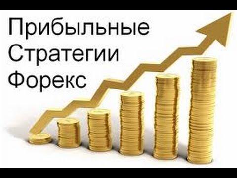 Книги по техническому анализу рынка форекс epub