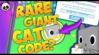 triple pet simulator codes - ฟรีวิดีโอออนไลน์ - ดูทีวีออนไลน์ - คลิป