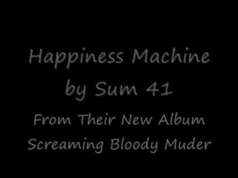 Счастье мое быть с тобой вдвоем песня
